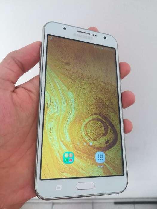 Samsung Galaxy J7 Lite, Funcional 260