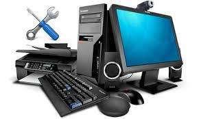 Servicio Técnico de Impresoras y computadores en todas las referencias. Duitama TEL 7618820 Whatshapp 3176981910