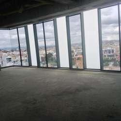 Ambiente confortable en su nueva oficina!! 18-00093