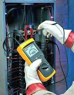 ELECTRICISTA A DOMICILIO AREQUIPA LAS 24H CEL.934897303 REPARACIONES CORTOCIRCUITOS. INTALACIONES ELECTRICAS...