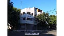 Corrientes  2600 - UD 110.000 - Departamento en Venta