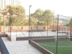 Apartamento en Arriendo Bello Medellin Antioquia