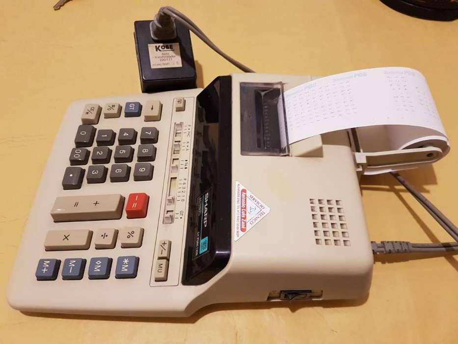 <strong>calculadora</strong> de Uso Intensivo para Negoci