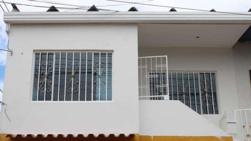 Apartamento En Venta En Giron Rincon De Giron Cod. VBCLV-5728