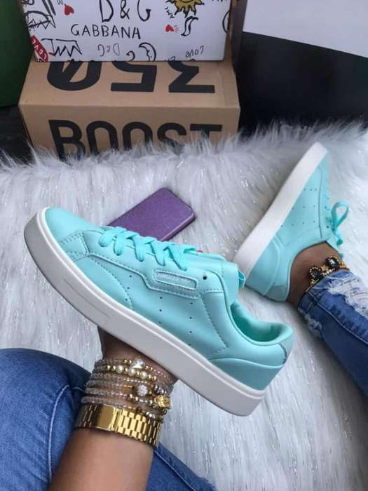 Adidas D.49