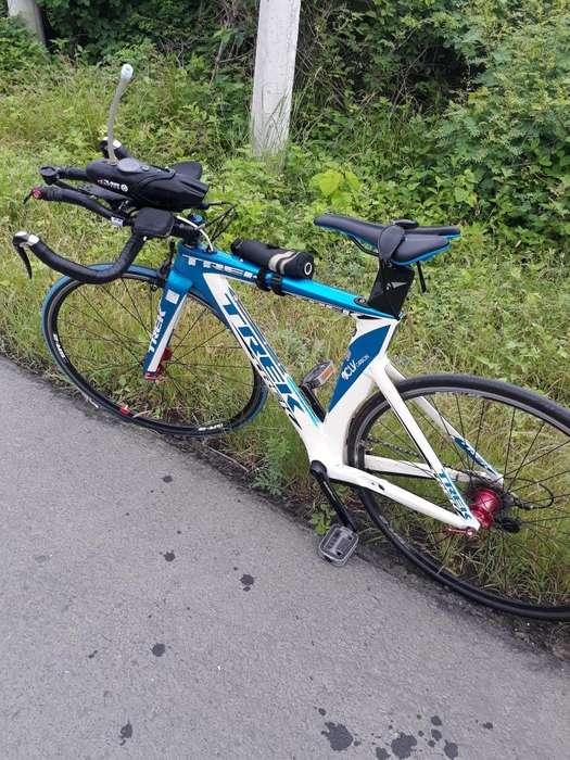 <strong>bicicleta</strong> Trek