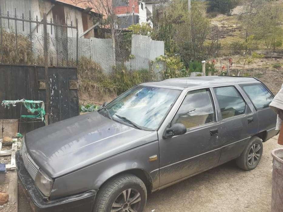 Mitsubishi Otro 1994 - 240 km