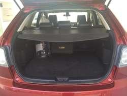 Vendo Hermosa Mazda Cx 7 2011 Full