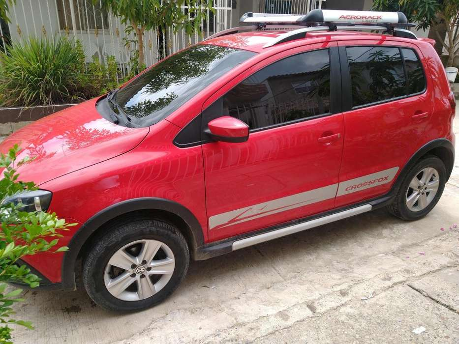 Volkswagen Amarok 2011 - 60000 km