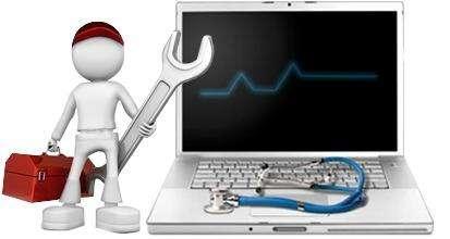 Mantenimiento de computadores-Instalación de programas