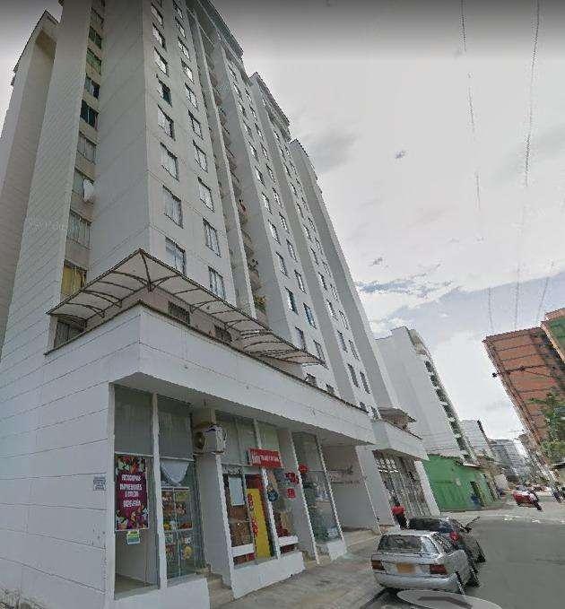 ARRIENDA <strong>apartamento</strong> ANTONIA SANTOS BUCARAMANGA - wasi_909638