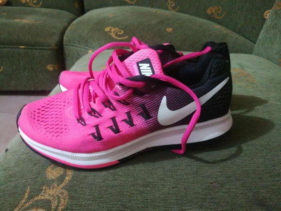 Vendo Nike Originales Nuevos