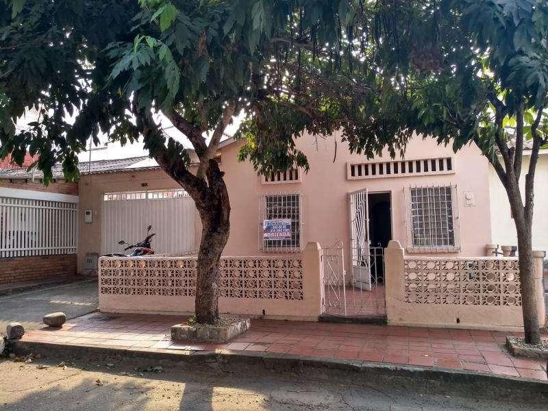 Cod. ABPRV-1128 <strong>casa</strong> En Arriendo En Cúcuta Colsag