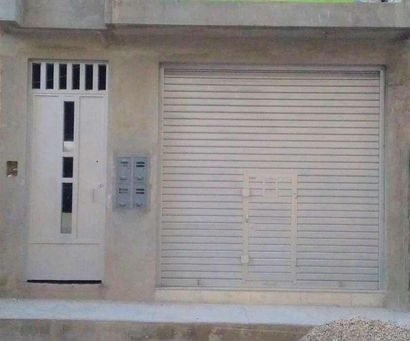Local en Alquiler Jaén