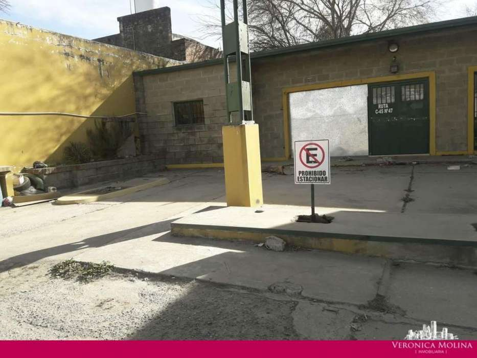ALQUILO LOCAL COMERCIAL EST EXCLUSIVO