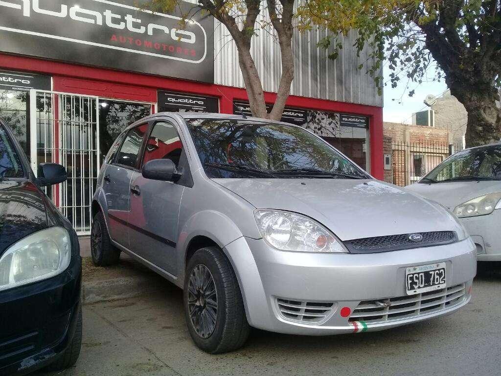 Fiesta Full Gnc Financio