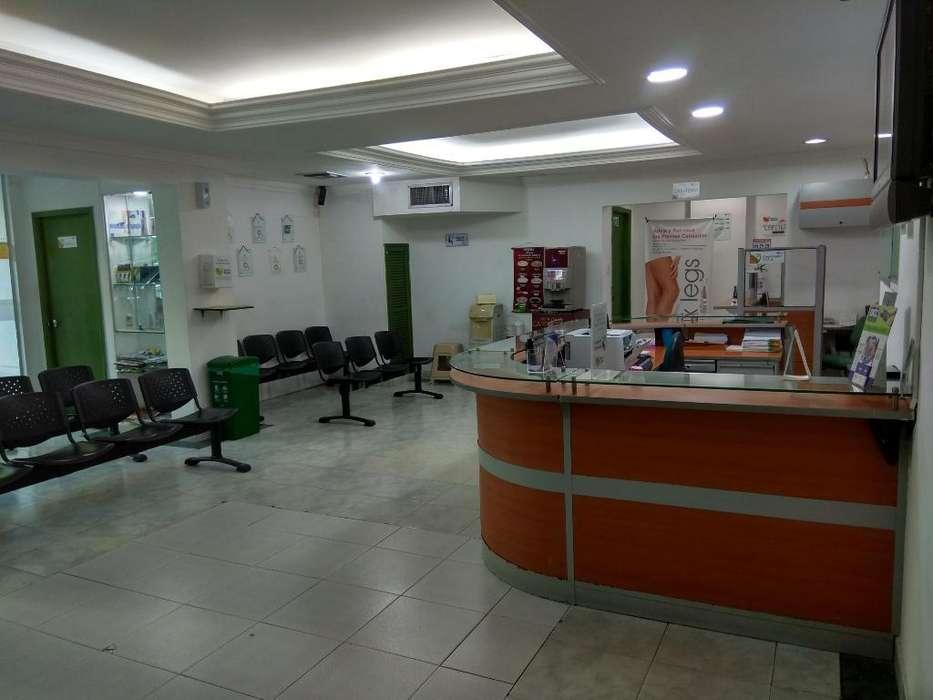 Casa en Venta Porvenir Sector Salud