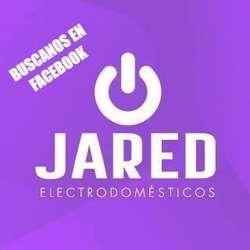 BATIDORA DE MANO – Oster FPSTHM2600 con Contenedor de Electrodomésticos Jared Tienda Oficial OLX