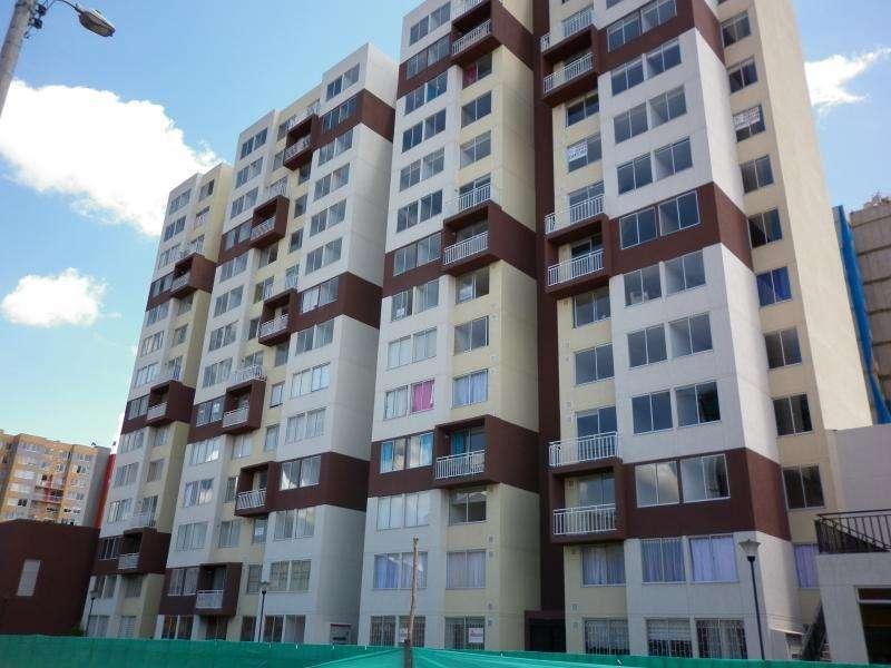 <strong>apartamento</strong> En Arriendo En Bogota Pinar De Suba Cod. ABACE3324