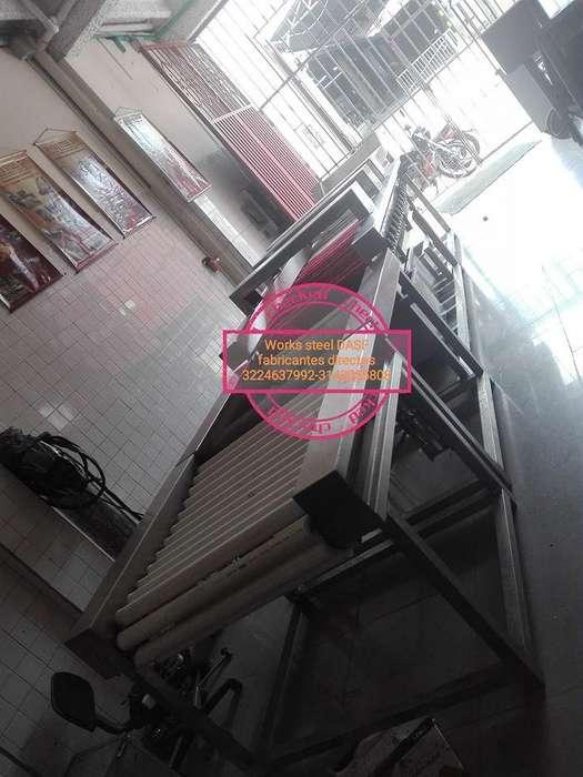 10.7: <strong>lavadora</strong> DE FRUTAS, auto servicio, despulpador de frutas, etc