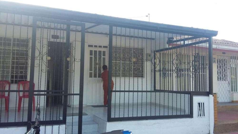 Arriendo <strong>apartamento</strong> Apartaestudio Villavicencio