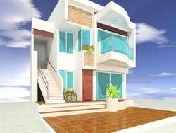 Diseño, Calculo Estructural, Presupuesto de Viviendas Nuevas y Remodelaciones.