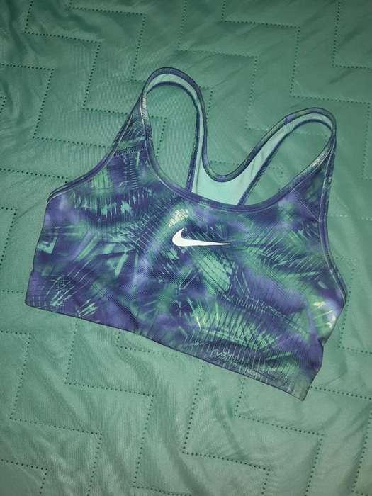Top Nike Original