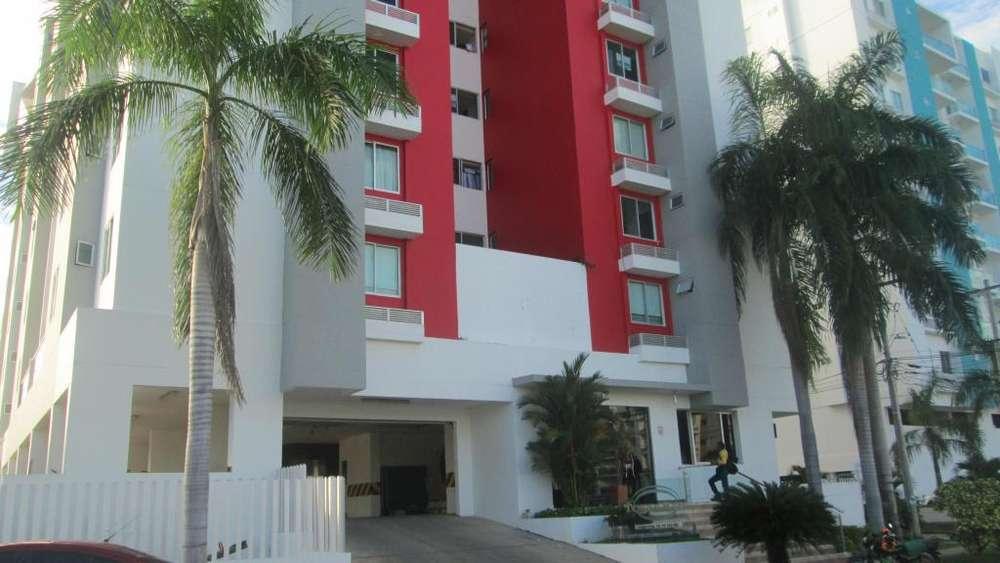 <strong>apartamento</strong> EN SECTOR NORTE ( CASTELLANA) - wasi_1567050