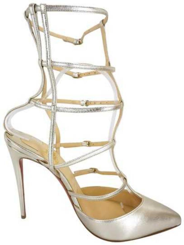 buscar autorización Tener cuidado de selección especial de Zapatos Tallas Grandes Tacon Alto - Guayaquil