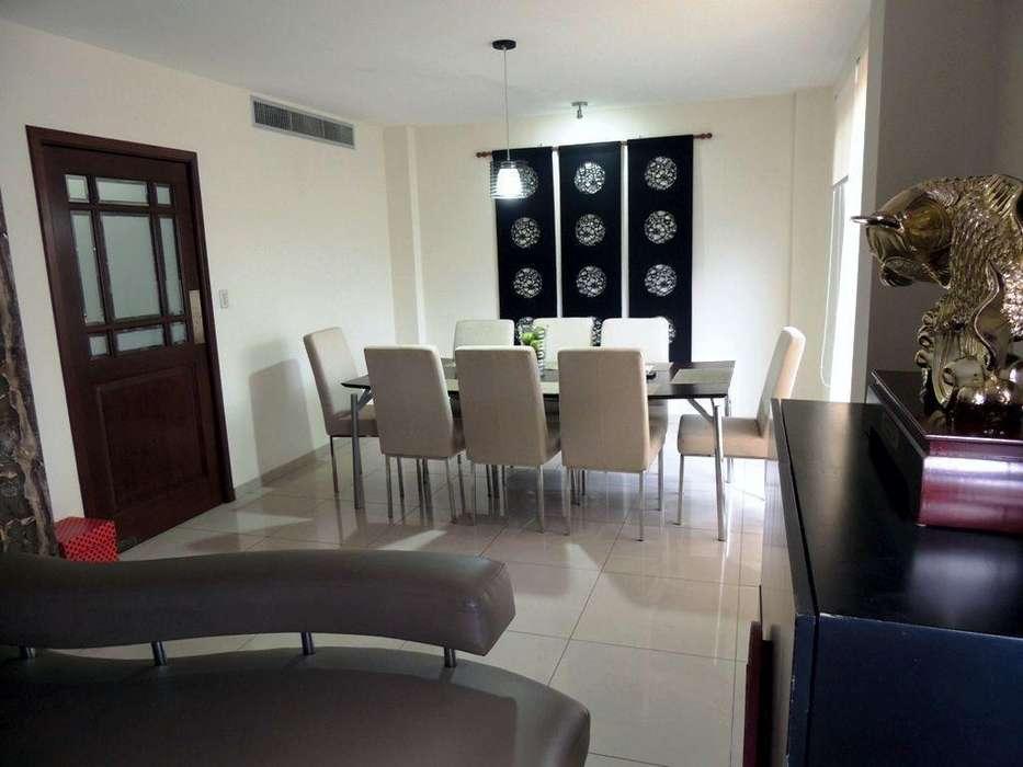 Casa en Venta Via a La Costa Terranostra Sin Hipoteca - Mariuxi Rugel