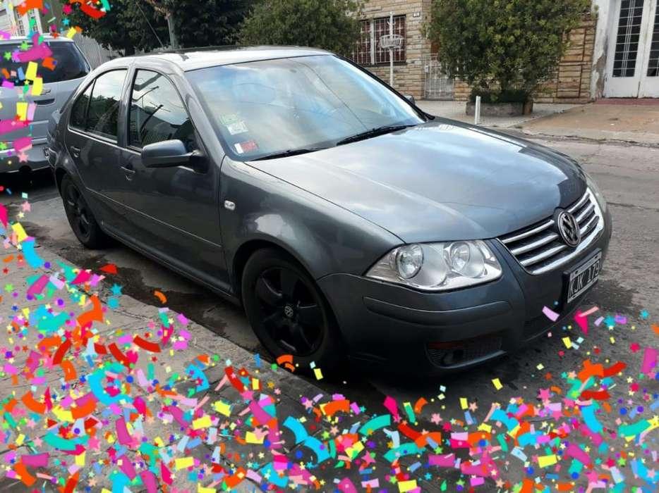 Volkswagen Bora 2012 - 120000 km