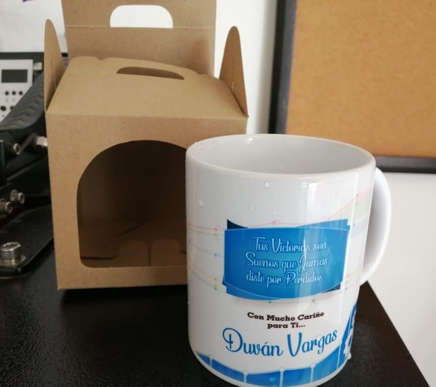 Mugs Personalizado, Al por Mayor Y Detal