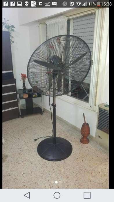 <strong>ventilador</strong> Industrial