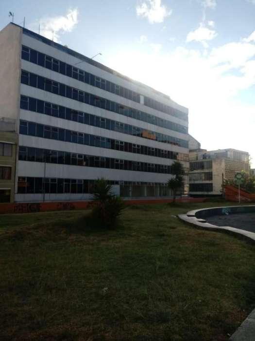 VENTA DE <strong>edificio</strong> CON 38 OFICINAS SECTOR CENTRO NORTE