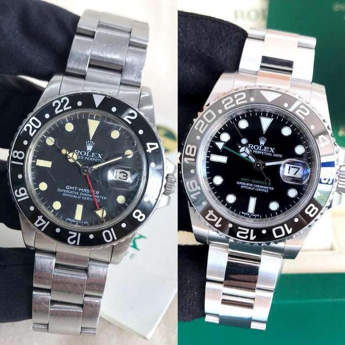 ff8c272178fb Venta de relojes  Relojes - Joyas - Accesorios en venta en Ecuador