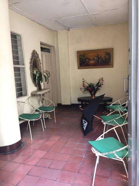 VENTA DE CASAS EN BUENOS AIRES - wasi_1303830