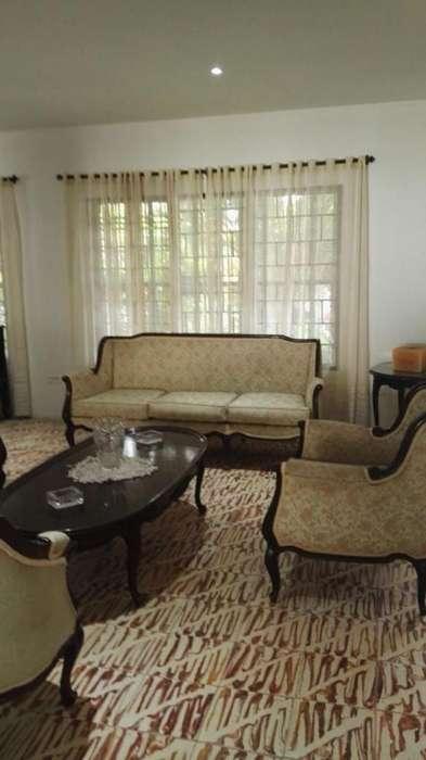 Cod. ABINU20844 <strong>casa</strong> En Arriendo/venta En Turbaco El Valle