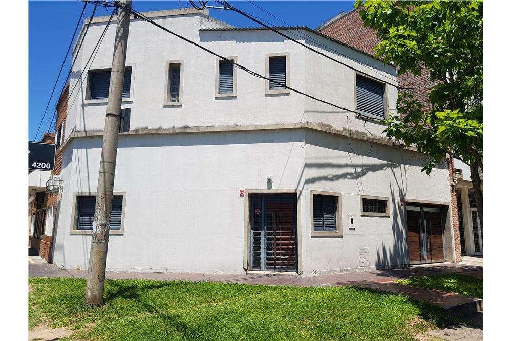 Casa en venta de 3d. en B Fomento 9 de julio