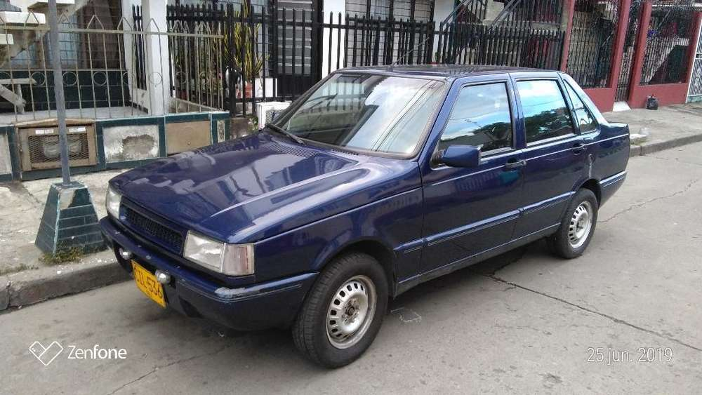 <strong>fiat</strong> Premio 1997 - 11000 km
