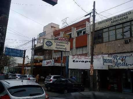 Oficina en venta en Lanus Este