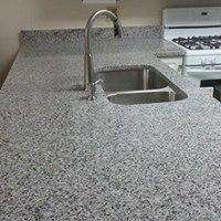 instalacion mesones de granito