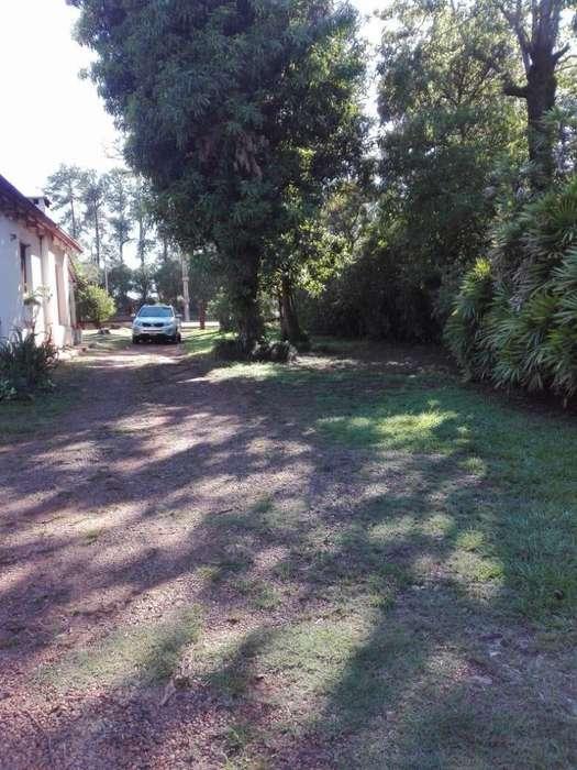 Casa en Venta en Villa lanus, Posadas US 500000