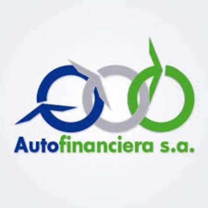 Se Vende Plan en Auto Financiera