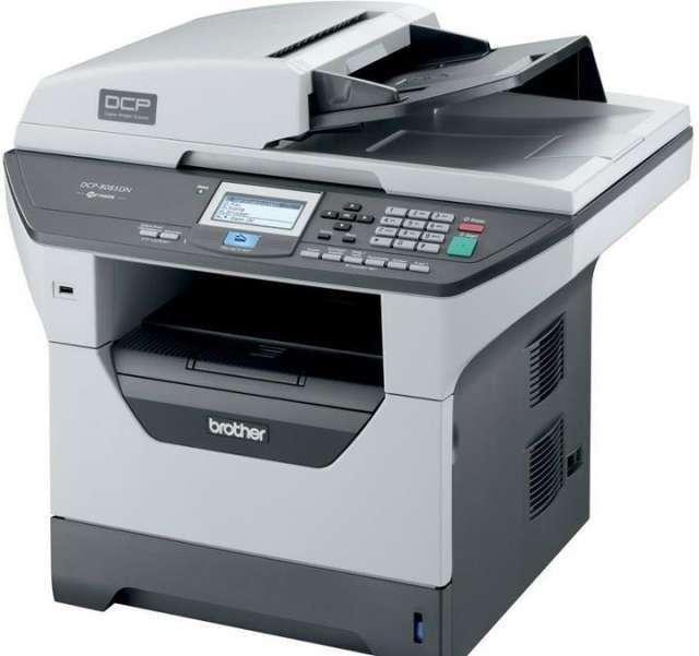 servicio tecnico de fotocopiadoras Y MULTIFUNCION