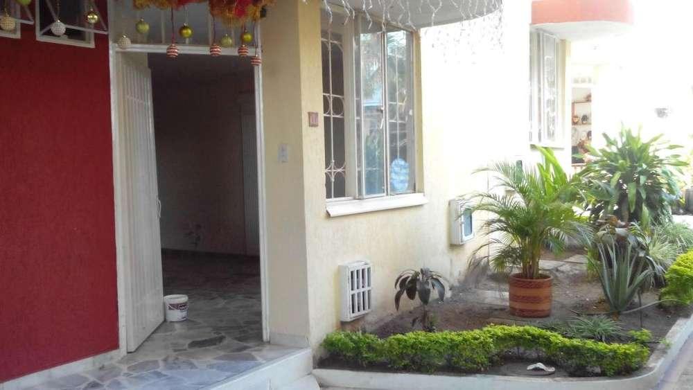 Neiva Huila-Arriendo(950mil incluido adm) Casa 2piso Conj,Cerrado o Venta