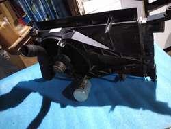 Vendo Electrónico Y Radiador Corsa 2008