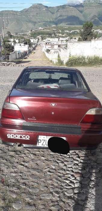 <strong>daewoo</strong> Cielo 1998 - 679934 km