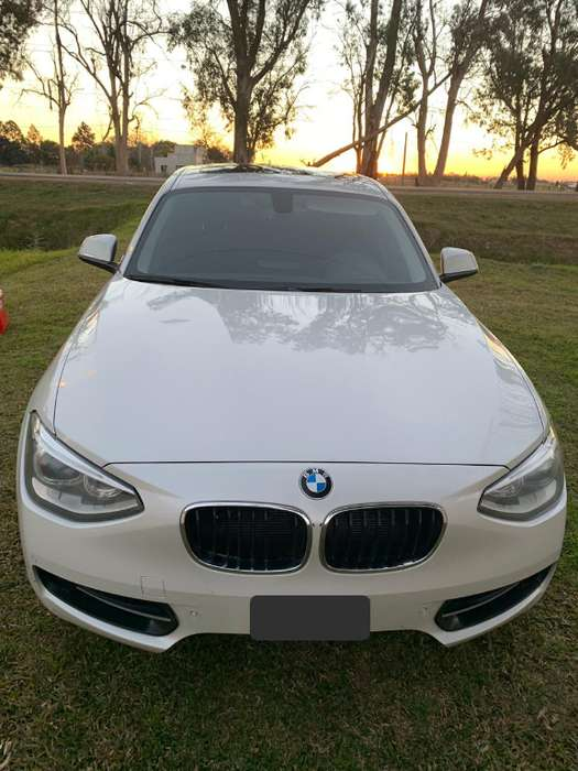 <strong>bmw</strong> Otro 2013 - 112000 km