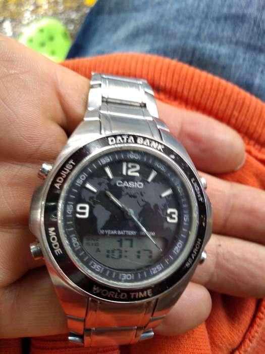 f228746180cf Precio de relojes casio Medellín - Accesorios Medellín - Moda - Belleza