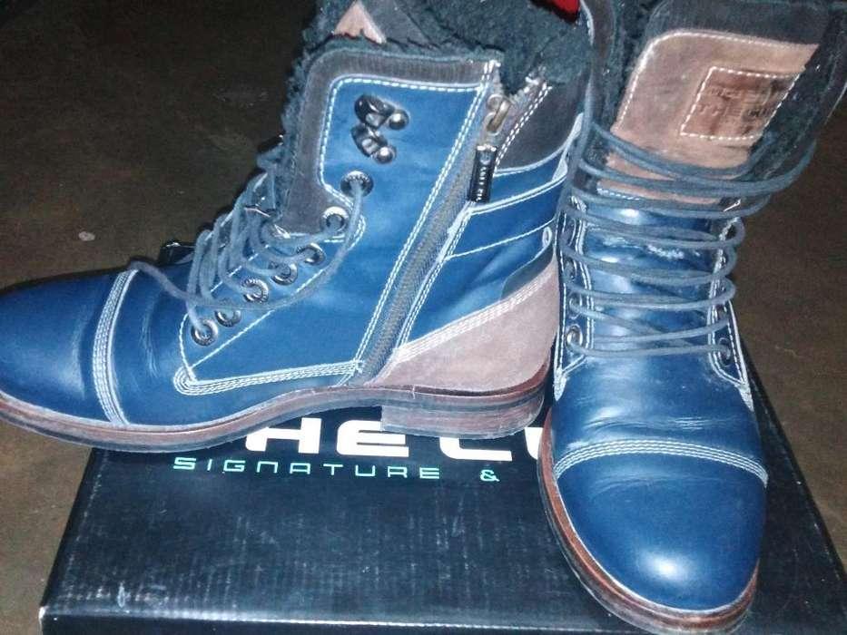 bfdbcd8f Zapatillas botines: Ropa y Calzado en venta en Lima | OLX P-2